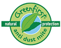GREENFIRST®